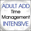 AdultADDTimeMng125x125v2